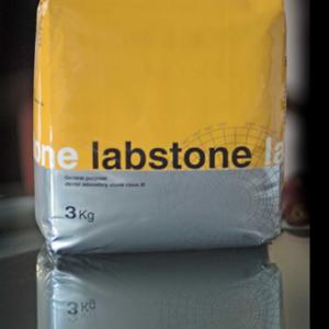 LABSTONE [KALABHAI]